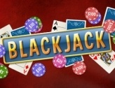 Blackjack King