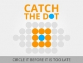 Catch the dot
