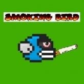 Smoking Bird