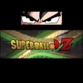 Super Ball DZ
