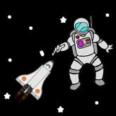 Rescue Space