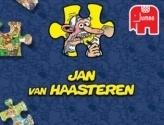 Jumbo Jan Van Haasteren
