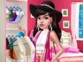 Boho Chic Spring Shopping 2