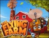 Flying Farm