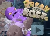 Break The Rock