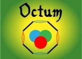 Octum