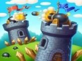 King Defense