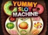 Yummy Slot Machine
