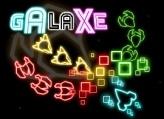GalaXe