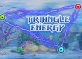 Triangle Energy