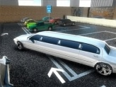 Limo Parking