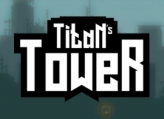 Titan's Tower