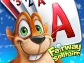 Fairway Solitaire - Classic Cards Game