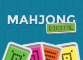 Mahjong Digital