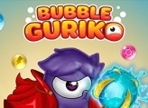 Bubble Guriko