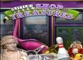 Little Shop of Treasures 2