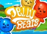 Jelly Bears