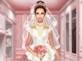 Bridal Atelier