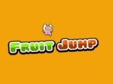 Fruit Jump