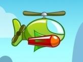 Rocket Clash