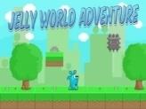 Jelly Way