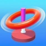 Lucky Toss 3D