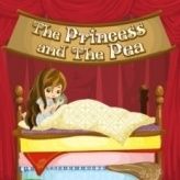 The Princess And The Pea