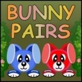 Bunny Pairs