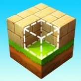 Block Craft
