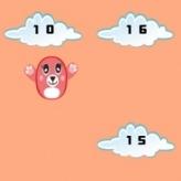 Number Jump