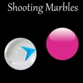 Shooting Marbles
