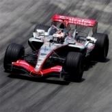 F1 Jigsaw Puzzle