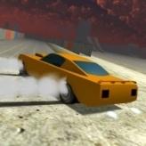 Stuntz Online