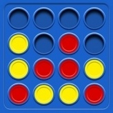 Ultimate Connect 4