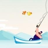 The Fish Master