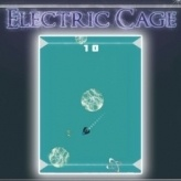 Electric Cage