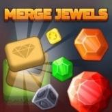 Merge Jewels (DUPLICATE ID: 1775)