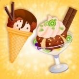 My Ice Cream Maker