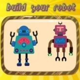 Build Your Robot