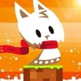 Kitty Adventure