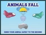 Animal Fall