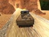 Uphill Truck