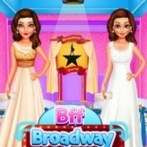 Bff Broadway Party
