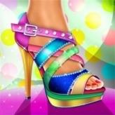 Shoe Designer