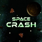 Space Crash