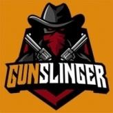 Gunslinger Duel