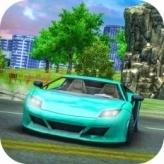 Max Drift Car Simulator