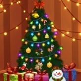 My Christmas Tree Decoration