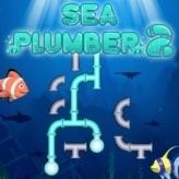 Sea Plumber 2