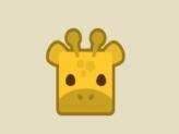 Save the Giraffe